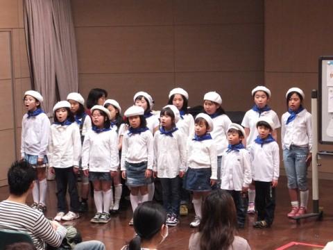 2013_03_10ミニコンサート03-S