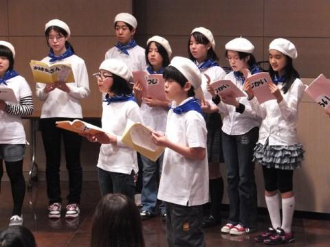 2013_03_10ミニコンサート04-S